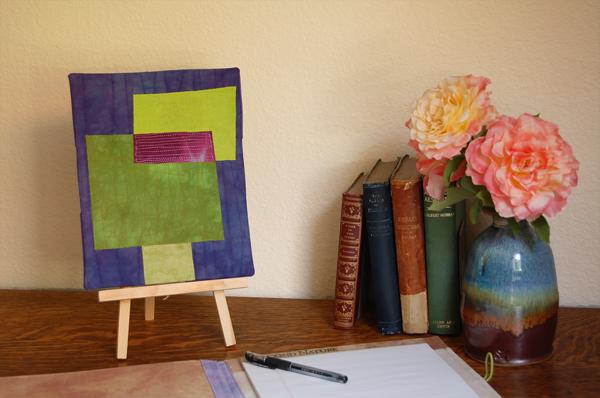 color-study-3-B