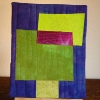 color-study-3A