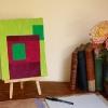 color-study-4B
