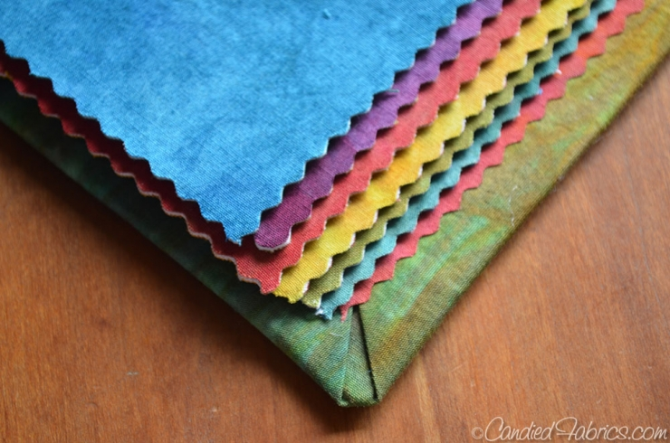 fmms-fabric-sketchbook-autumn-at-olive-ave-detail-1