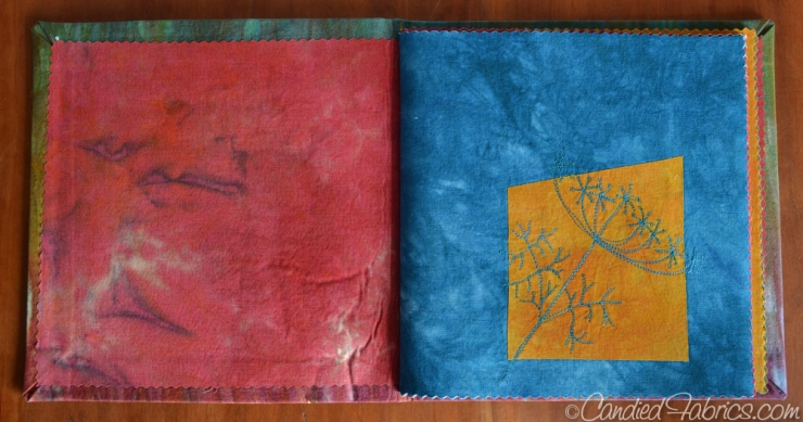 fmms-fabric-sketchbook-autumn-at-olive-ave-page-1