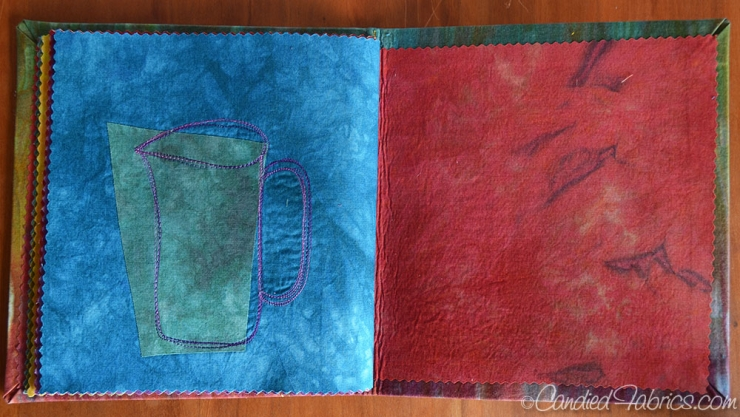 fmms-fabric-sketchbook-autumn-at-olive-ave-page-11