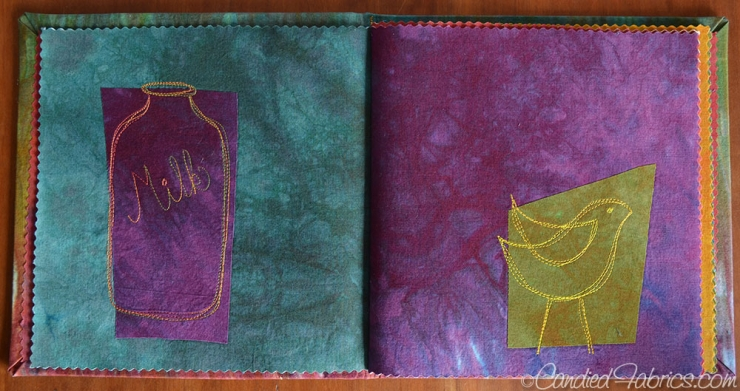 fmms-fabric-sketchbook-autumn-at-olive-ave-page-2-3