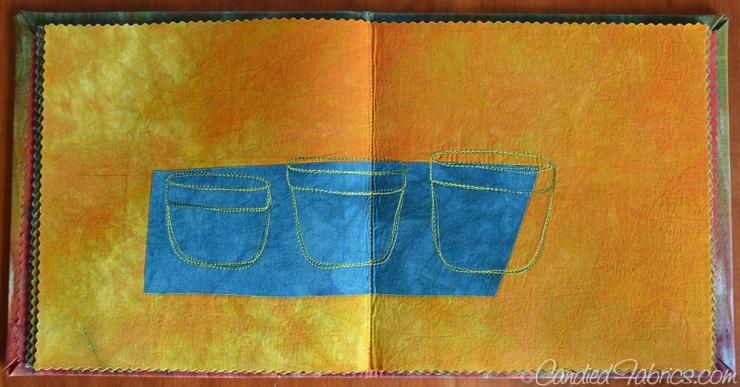fmms-fabric-sketchbook-autumn-at-olive-ave-page-6