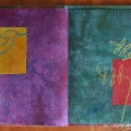 fmms-fabric-sketchbook-autumn-at-olive-ave-page-9-10