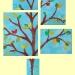 tree-quart-construction-for-max