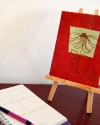 botanical-sketch-warm-easel-02