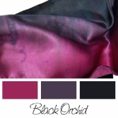 black-orchid-pallette