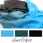 lunar-eclipse-pallette