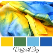 daffodil-sky-pallette