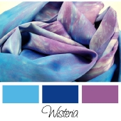 wisteria-pallette