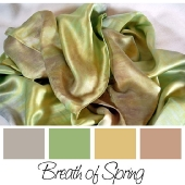 breath-of-spring-pallette