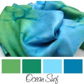 ocean-surf-pallette