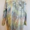 labcoats_0015