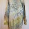 labcoats_0016
