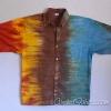 pokorny-shirts-3
