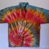 pokorny-shirts-6