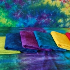jewel-tone-hand-dyed-fabric05