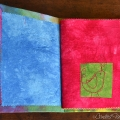 fmms-fabric-sketchbook-elementary-aviary-02