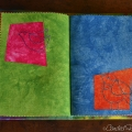 fmms-fabric-sketchbook-elementary-aviary-04