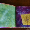 fmms-fabric-sketchbook-giverny-garden-03