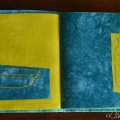 fmms-fabric-sketchbook-kitchen-vessels-03