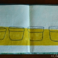 fmms-fabric-sketchbook-kitchen-vessels-05