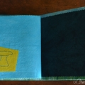 fmms-fabric-sketchbook-kitchen-vessels-08