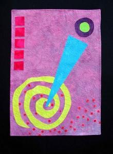green-spiral-1