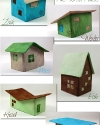 mod-house-ornaments-pine-forest-palette