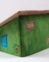 pine-forest-mod-house-wexler-1