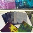 asg-class-fabric