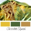 chocolate-squash-pallette