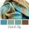 earth-sky-pallette