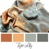 tiger-lily-pallette