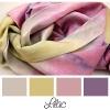 lilac-pallette