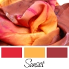 sunset-pallette