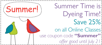 Front-Page-summer-coupon-14