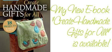 Handmade-Gifts-Front-Page-200