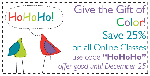 HoHoHo-coupon