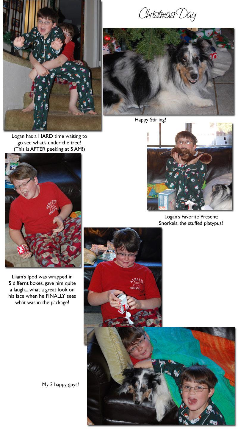 Christmas-09