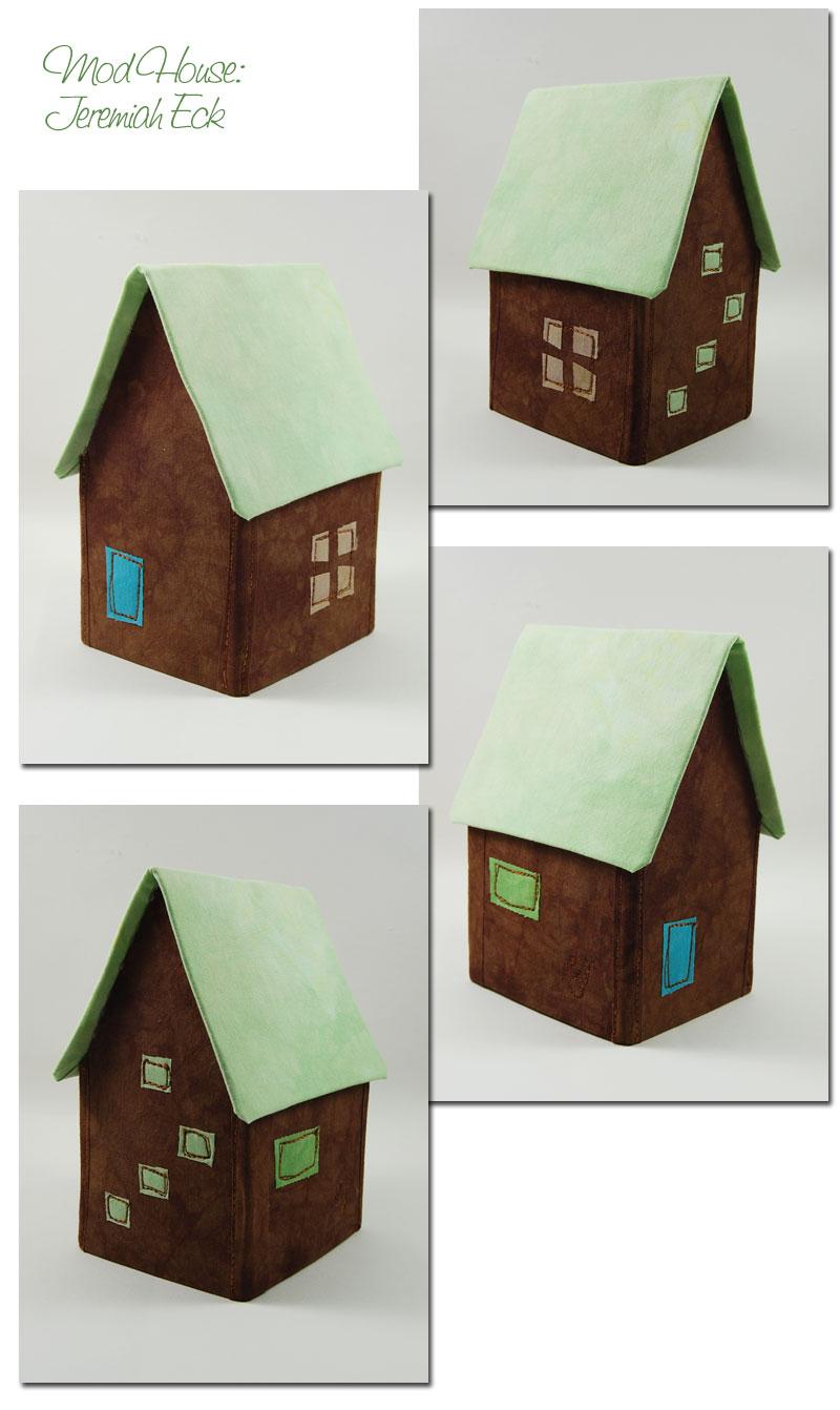 candied fabrics mod houses
