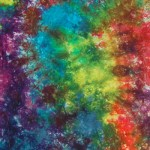 Vertical-Jewel-Tone-Hand-Dyed-Fabric-scrumble-random