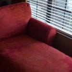 Persimmon-Chaise-Slipcover-04