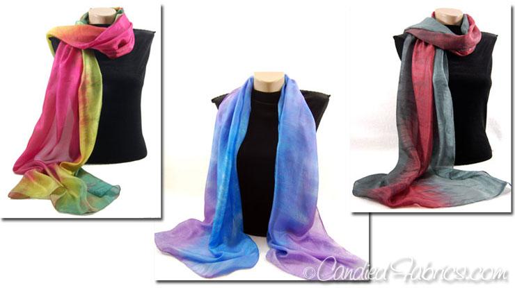 Giveaway-scarves