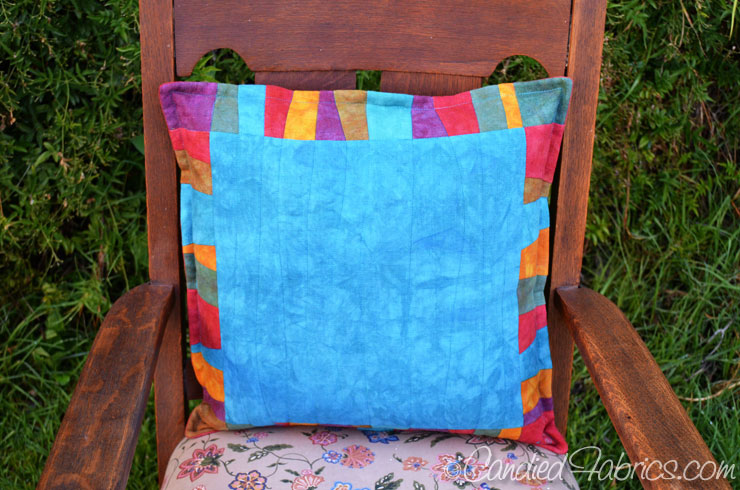 Improv-striped-window-pillows-3
