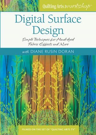 doran-dvd-2