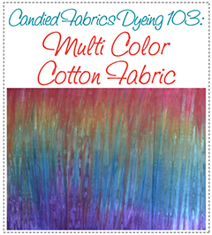 Dyeing-103-Multicolor-Cotton-240
