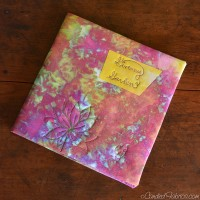 FMMS-Fabric-Sketchbook-Giverny-Garden-02