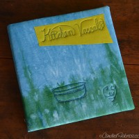 FMMS-Fabric-Sketchbook-Kitchen-Vessels-09